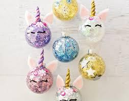 blown egg ornaments ornament wonderful glass easter egg ornaments glitter unicorn
