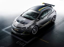 opel opc 2017 opel astra opc extreme 2015 pictures information u0026 specs