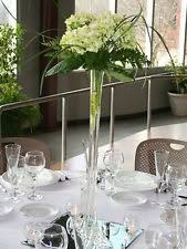Long Vase Centerpieces by Tall Vase Centerpieces Vase Adorable Tall Wedding Centerpiece