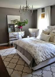 schlafzimmer grau 77 deko ideen schlafzimmer für einen harmonischen und