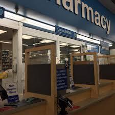 pharmacy open thanksgiving cvs 10 photos u0026 21 reviews drugstores 1707 grant ave novato