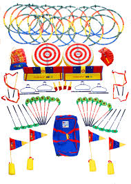 snag golf game for elementary students fun pe ideas