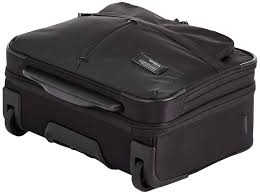 samsonite cityvibe rolling tote from degruchys com