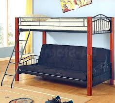sofa bunk bed for sale sofa that converts into a bunk bed bunk beds sofa that turns into a