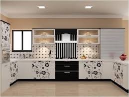 c kitchen bk24 best kitchen