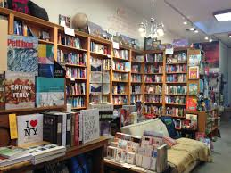 Best Antique Shops Los Angeles 10 Best Independent Bookstores In L A L A Weekly