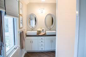 budget bathroom decor construction2style