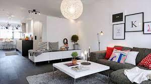 interior design uk youtube