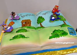 why cake why birthday cake like the storybook idea liams 3rd