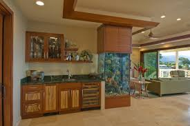 the bay house interiors archipelago hawaii luxury home design