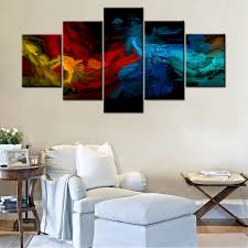 Paint For Office Online Get Cheap Cool Office Art Aliexpress Com Alibaba Group