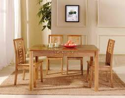 oak dining room set 9 best dining room furniture sets tables and