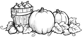 fall coloring pages printables fall coloring pages printable free