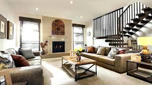 vintage livingroom living room simple modern vintage living room with regard to