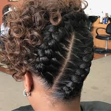goddess braids hairstyles updos 20 gorgeous goddess braids styles to go gaga over goddess braid