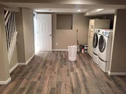 Laminate Floor Basement Nj Basement Remodeling Denver Nj Basement Remodeling Essentials