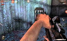 cod boz mod apk cod boz android hack no apk ammo money and more