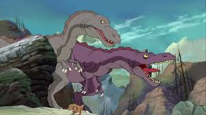 torvosaurus land before time wiki fandom powered by wikia