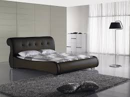 Bed With Drawers Underneath Amazing Platform Bed With Storage Queen With Ikea Queen Platform