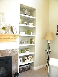 How To Build In Bookshelves - 326 best between the studs images on pinterest architecture