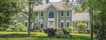long built homes southeastern ma homes for sale