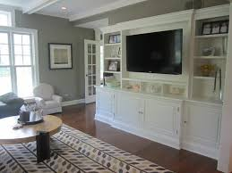 Cost Of Cabinets Per Linear Foot Wall Units Interesting Cost Of Built In Entertainment Center