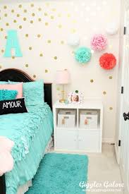 crafts for bedroom 243 best crafts diy images on pinterest vision board ideas diy