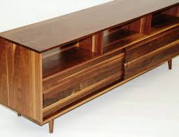 Media Console Furniture by Modern Media Console Furniture Descargas Mundiales Com