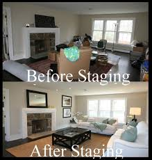 home staging cheryl scott daniels group fairfield county real