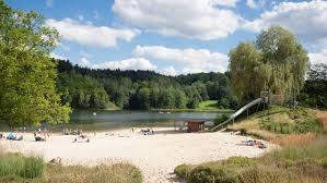Klinik Bad Arolsen Ferienwohnungen Hoppenhof Startseite