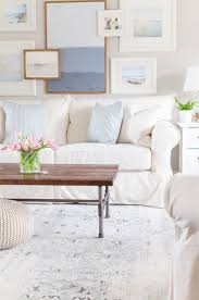 Farmhouse Living Room Furniture 158 Best Living Room Images On Pinterest Living Room Designs