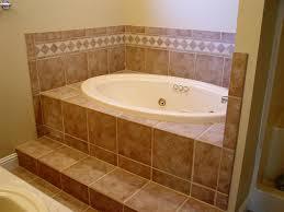 Small Bathroom Tub Rv Bath Tub Kitchen U0026 Bath Ideas Rv Bath Tubs For Small Bathrooms