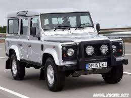 land rover defender 2015 special edition land rover defender 110 defender 90 pinterest land rover
