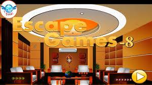 walkthrough 101 free new escape games escape game 08 tbook