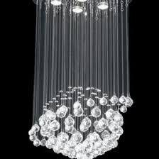 Modern Foyer Chandeliers 1000 Images About Lamps Lighting U0026 Luminous Art On Pinterest