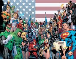 imagenes animadas de justicia gratis envío gratis por encargo liga de la justicia cartel todos los