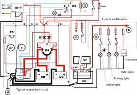 s6500syeds i brook thompson wiring diagram pramac parts