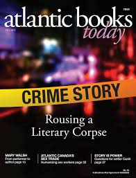 atlantic books today issue 84 fall 2017 by atlantic books