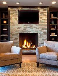 Porcelain Tile Fireplace Ideas by Tiles Fireplaces Fireplace Wall Tile Ceilings Floors Porcelain