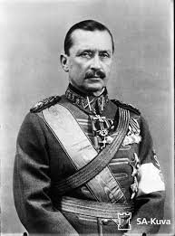 finland 100 years presidents of finland album on imgur
