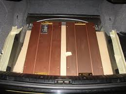 in car tube amplifiers good idea z4 forum com