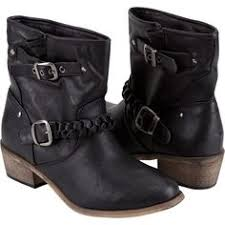 womens ugg boots cyber monday hush puppies vivianna womens boots womens ugg cyber monday