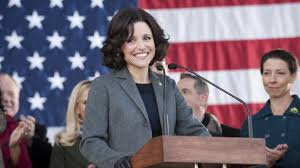 veep season 4 calculating jokes per minute den of geek