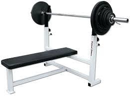 Bench Press Machine Weight Weight Of Bench Press Bar In Kgs Weight Of Bar On Bench Press