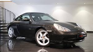 porsche 996 porsche 996 carrera 4 for sale rpm technik independent porsche