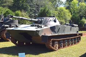 amphibious vehicle military gallery of tanks nmaw