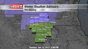 Iowa Road Conditions Map Search Results Latest Snow In Iowa