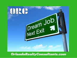 should i become a realtor should i become a realtor in orlando realtors in orlando