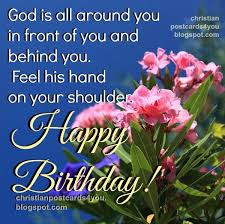 religious birthday cards religious birthday cards free free christian birthday card image