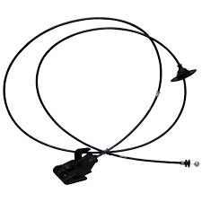 bonnet release cable bonnet cable oem replacement oem replaceme